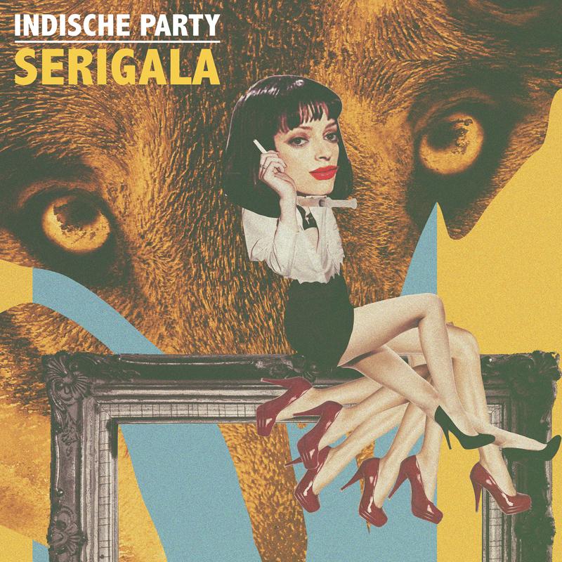 indische-party-serigala-artwork