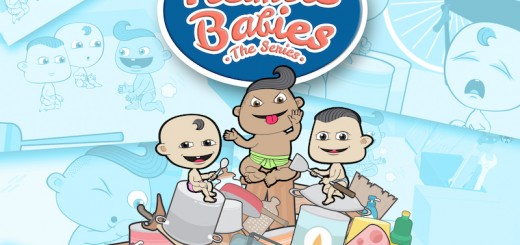 kamtis-babies-the-series