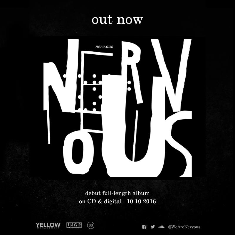 nerv_outnow_square