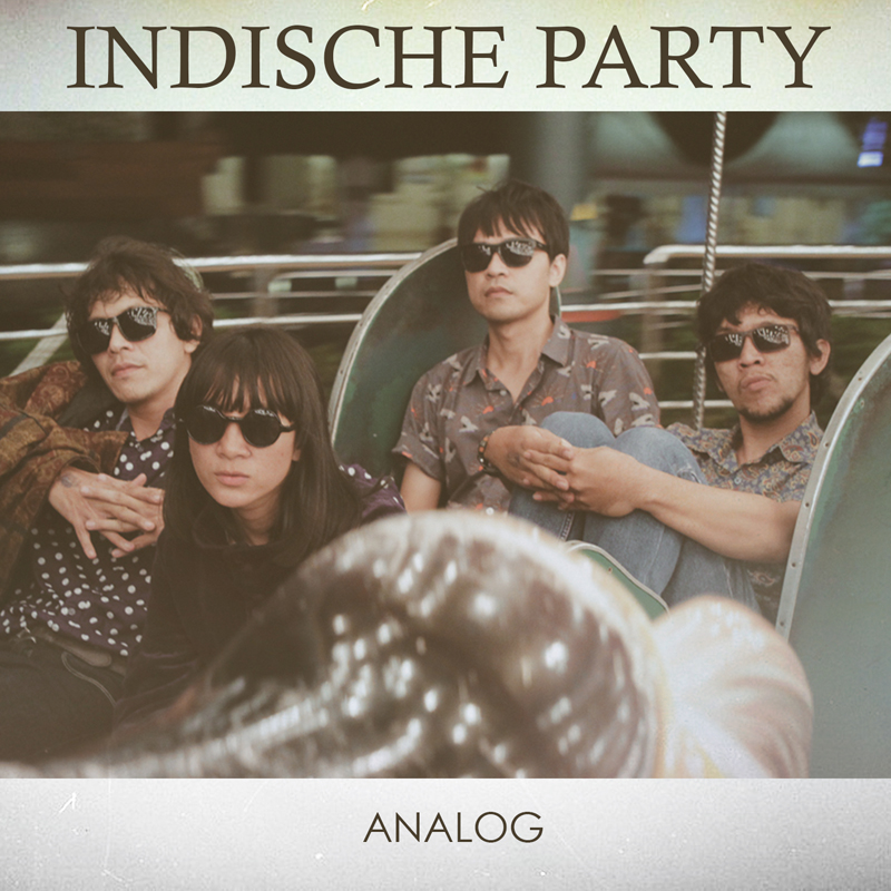 indische-party-analog