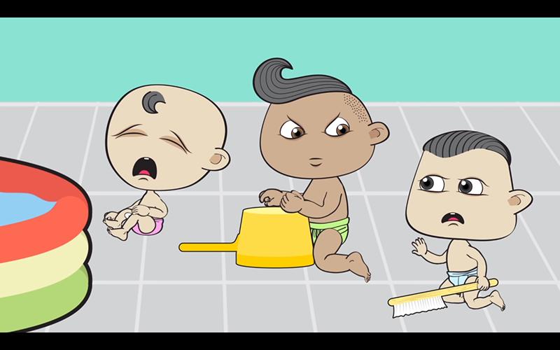 kamtis-babies-the-series-eps-3