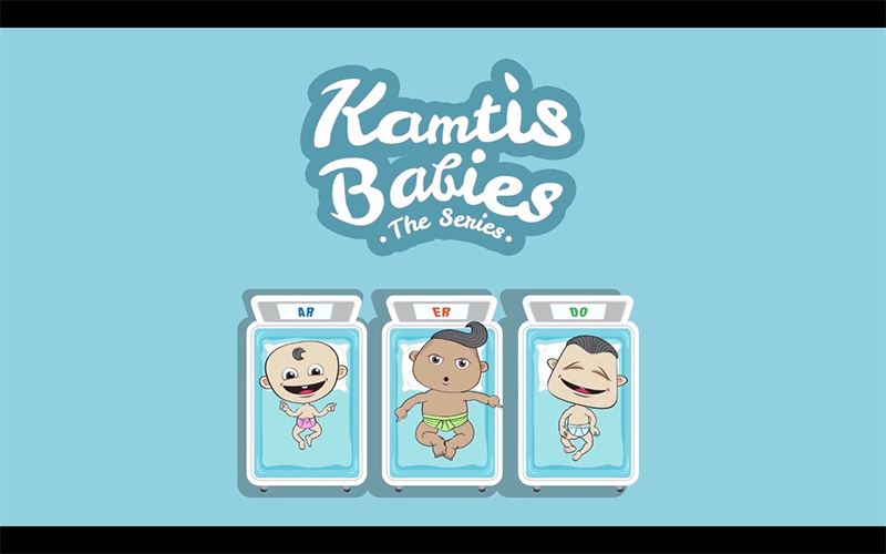 kamtis-babies-the-series