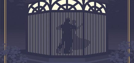 mocca-artwork-wwwy