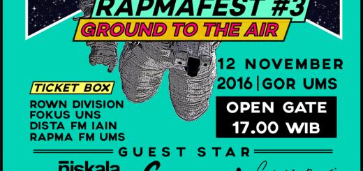 pamflet-rapmafest-png