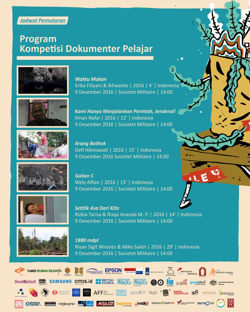 poster-skedul-program-kompetisi-dokumenter-pelajar