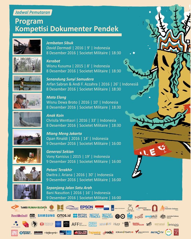 poster-skedul-program-kompetisi-dokumenter-pendek