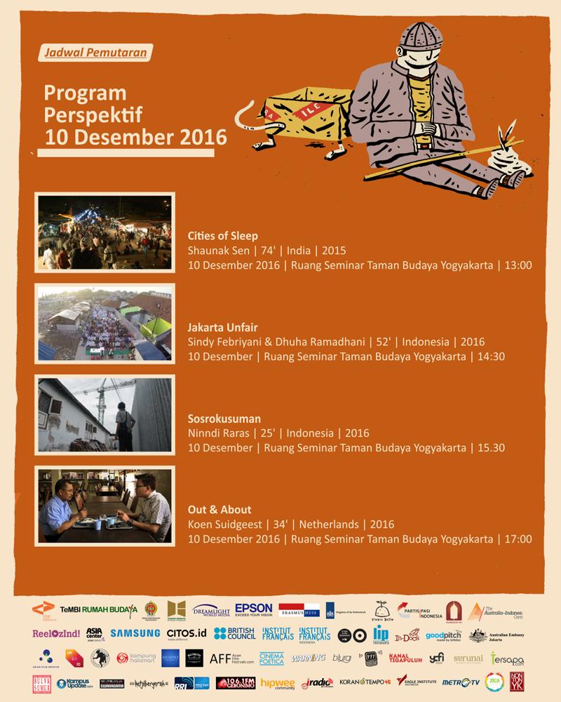 poster-skedul-program-perspektif-10-desember