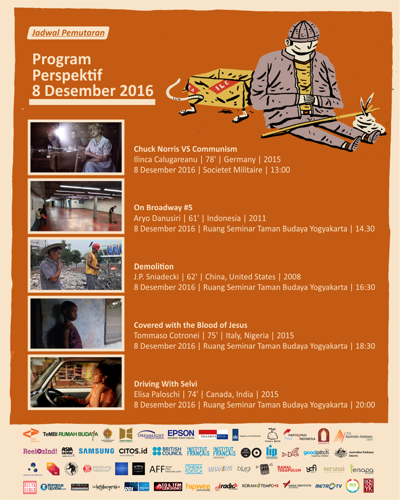 poster-skedul-program-perspektif-8-desember