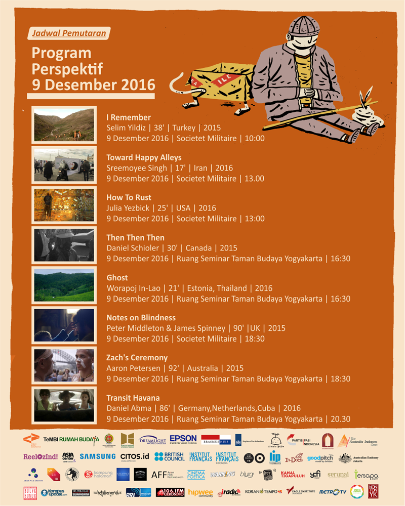 poster-skedul-program-perspektif-9-desember