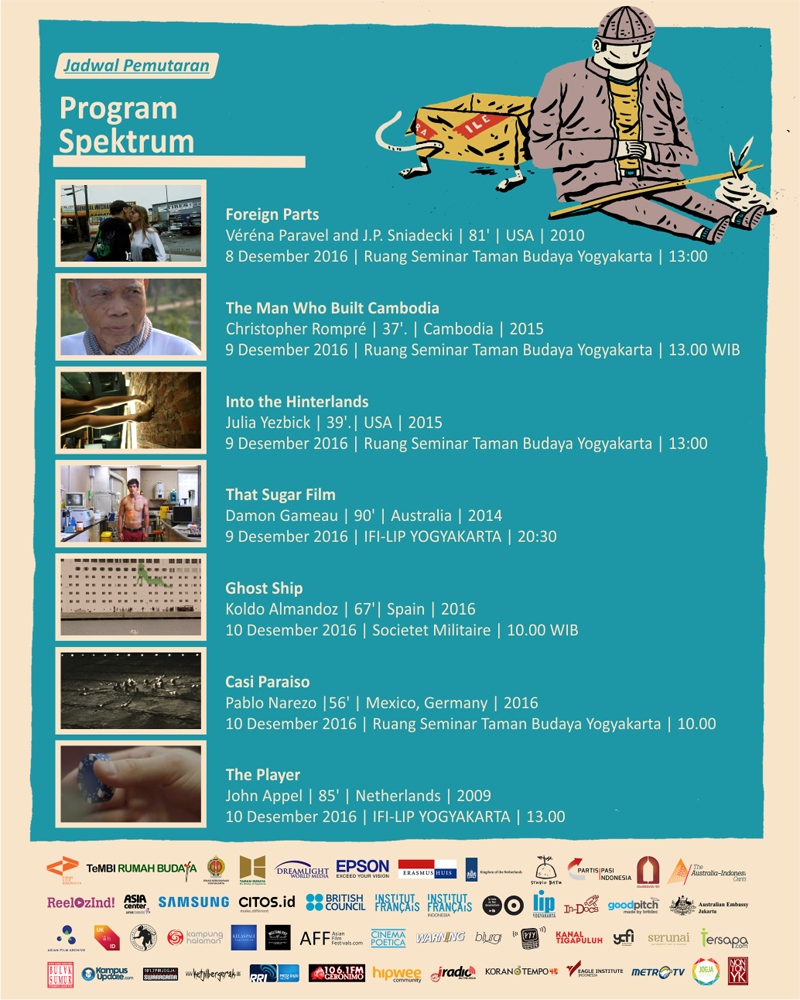 poster-skedul-program-spektrum