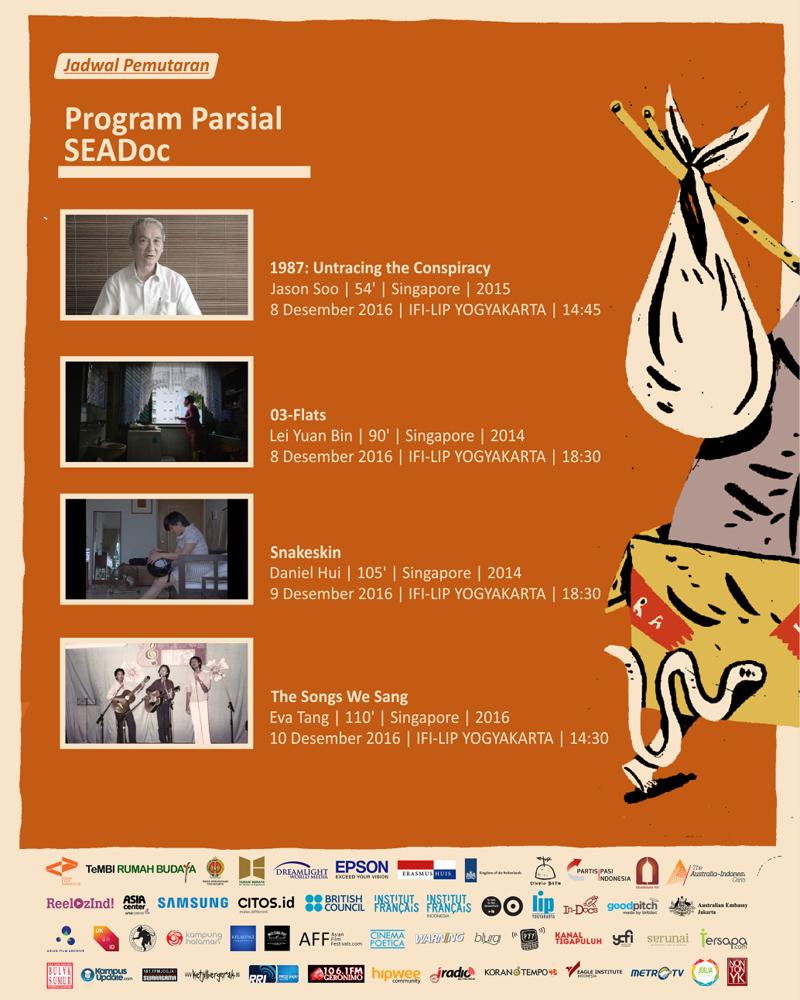 poster-skedul-rprogram-seadoc