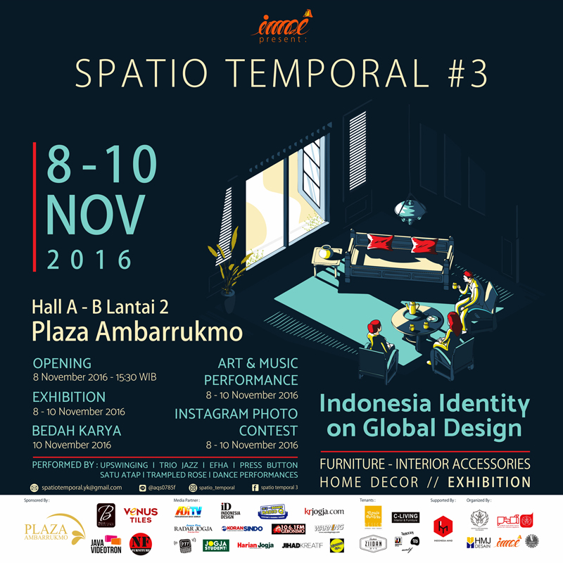 poster-spatio-temporal-3-square-2-sm