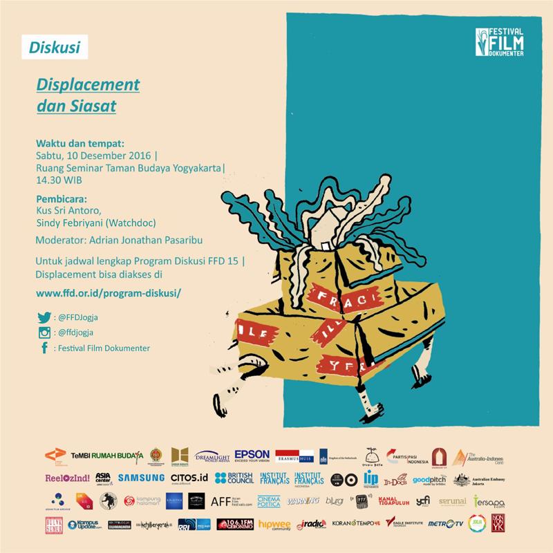poster-diskusi-displacement-dan-siasat-sabtu-10-desember-2016