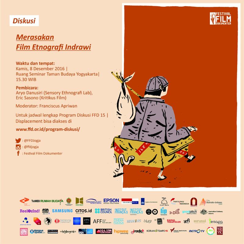 poster-diskusi-merasakan-film-etnografi-indrawi-kamis-8-desember-2016