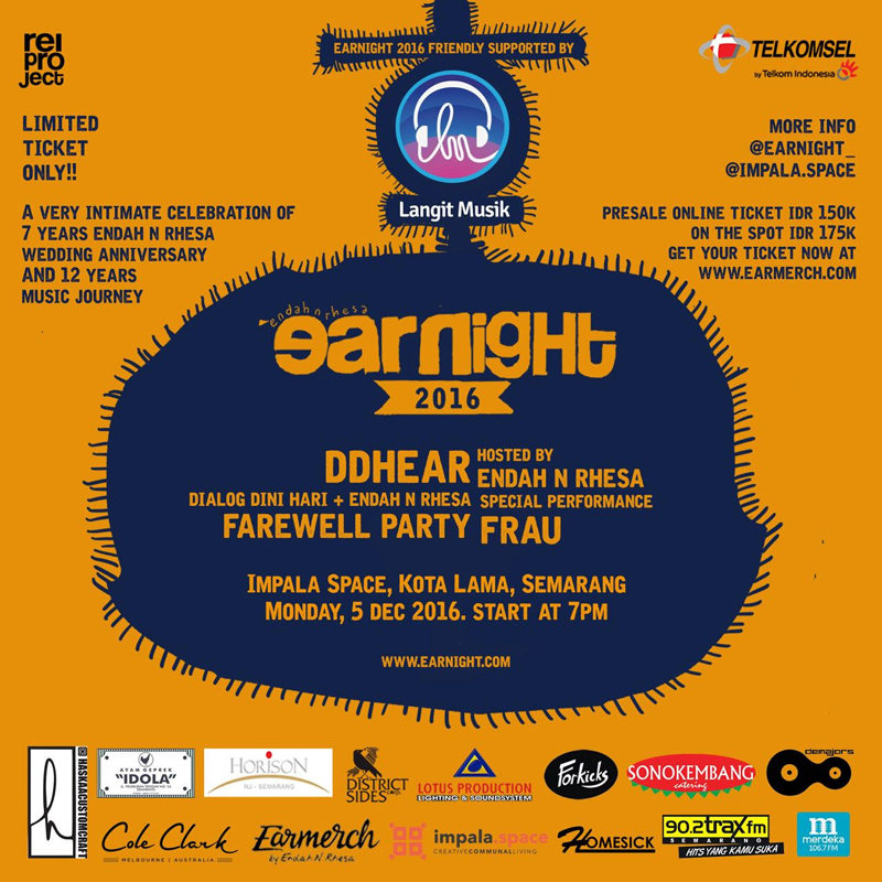 e-flyer-earnight-2016