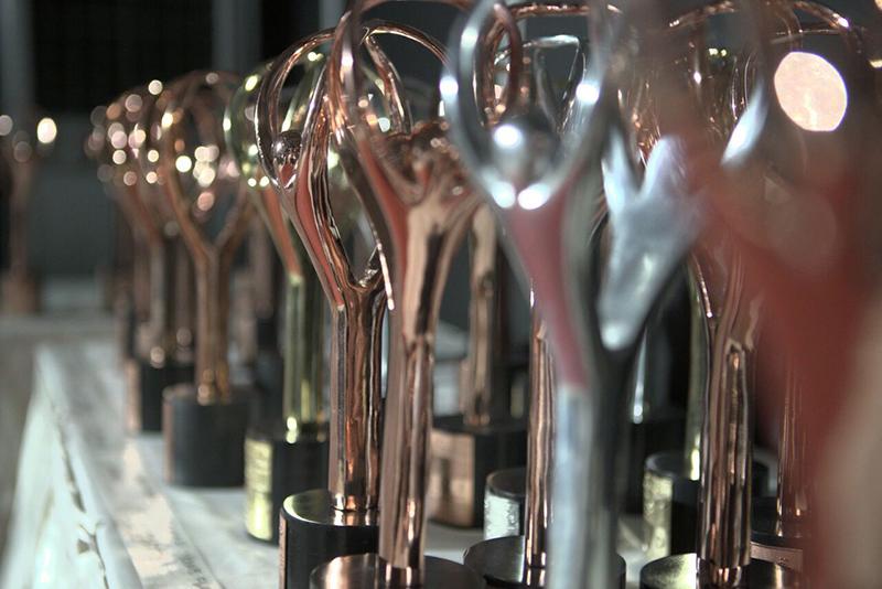 pinasthika-award