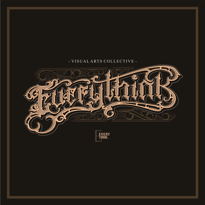 poster-square-everythink