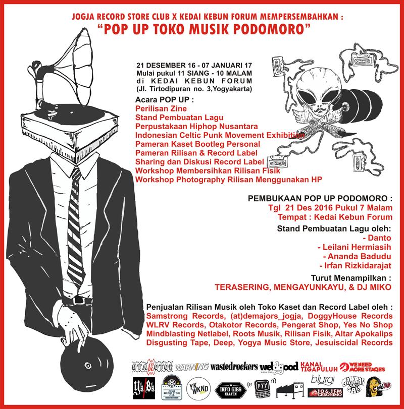 flyer-pop-up-toko-musik-podomoro