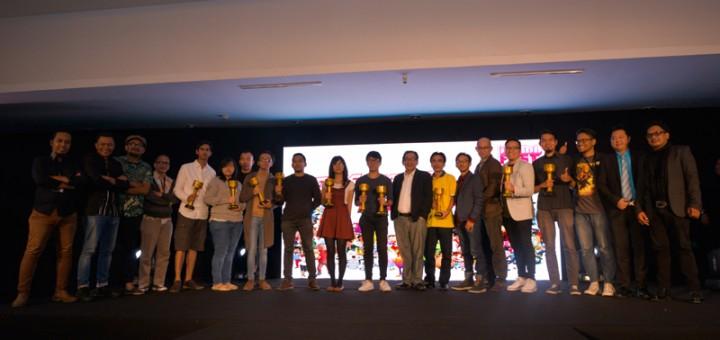 para-pemenang-michael-budihardjo-inamafest2016