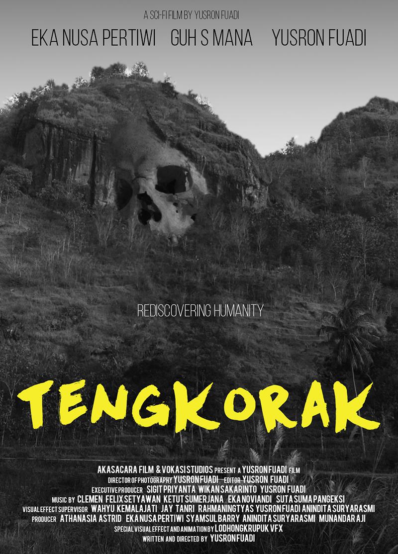 poster-film-tengkorak