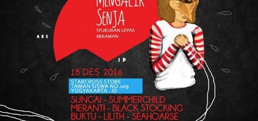 poster-mengalir-senja-2