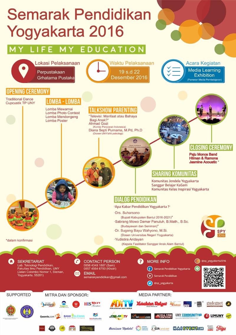 semarak-pendidikan-yogyakarta-2016