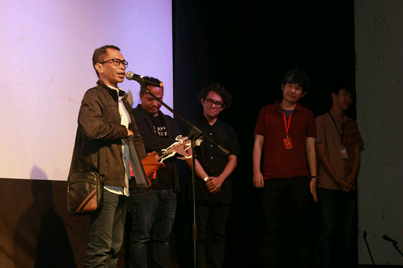 speech-pemenang-golden-hanoman-award
