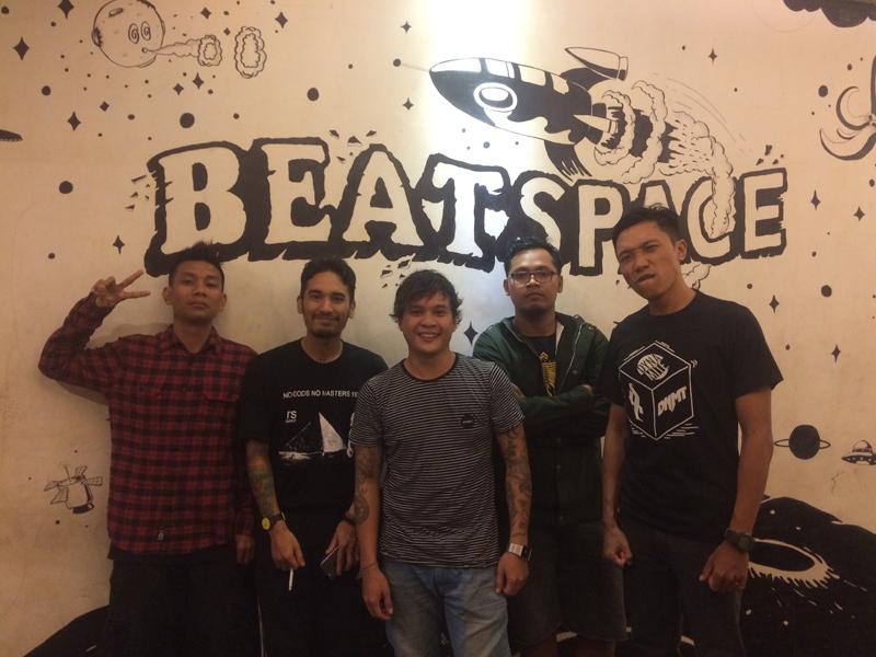 06-DiBeatSpace-Studio