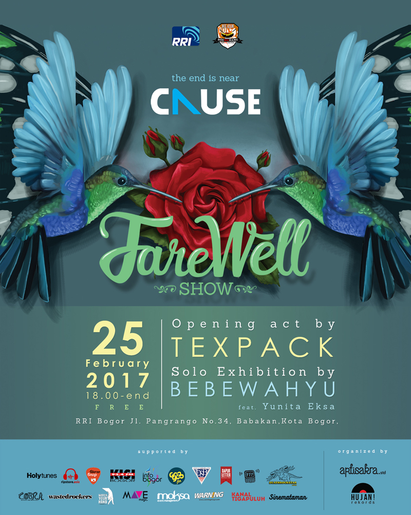 Cause_Farewell_Show_2017