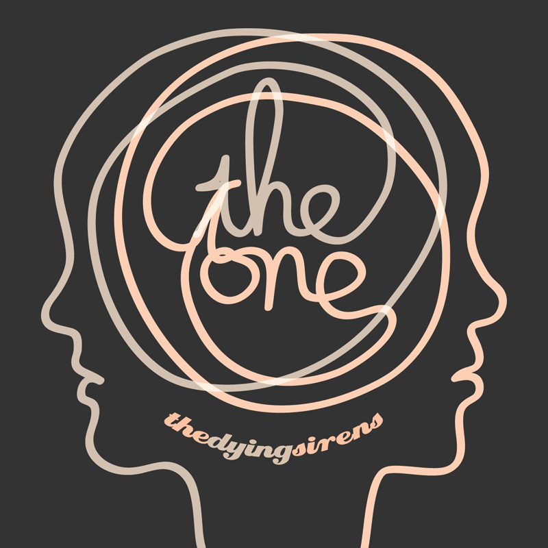 The One Artwork Small