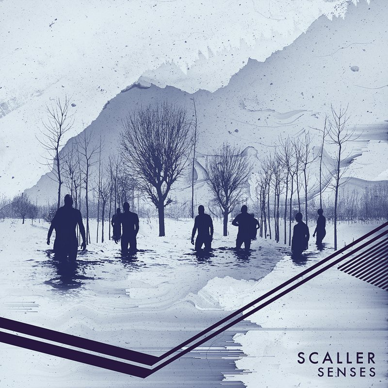 scaller 1