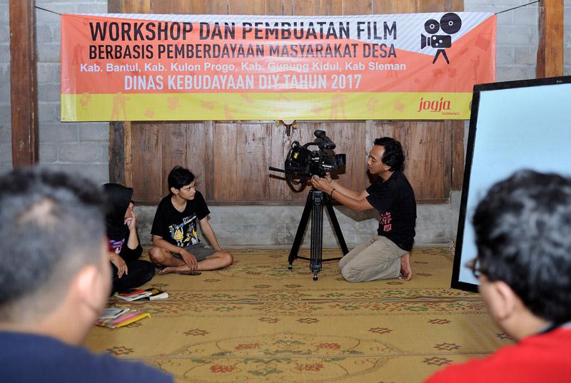workshop_03