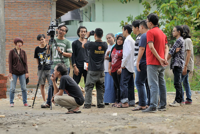 workshop_07