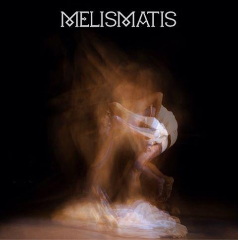 Melismatis - Semesta Rupa Pesona cover