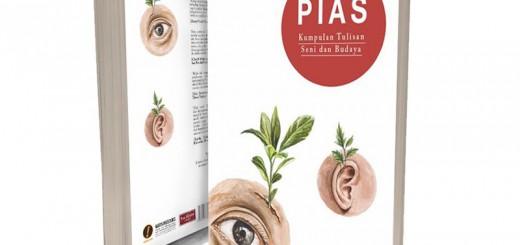 Pias 2