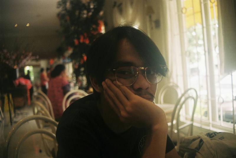 Alvin_Foto