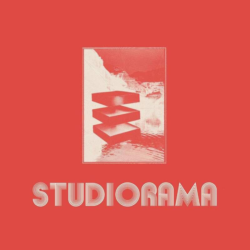 Studiorama - dok. Studiorama